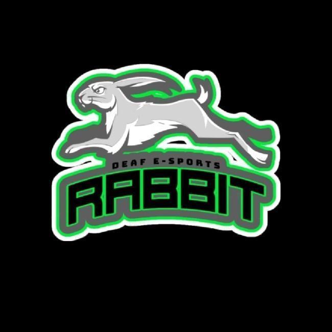 Rabbit Deaf e-Sports