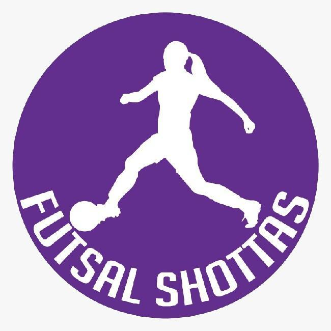 Futsal Shottas