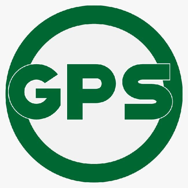 G.P.S