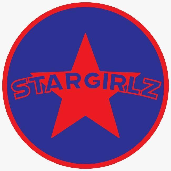 Star Girlz
