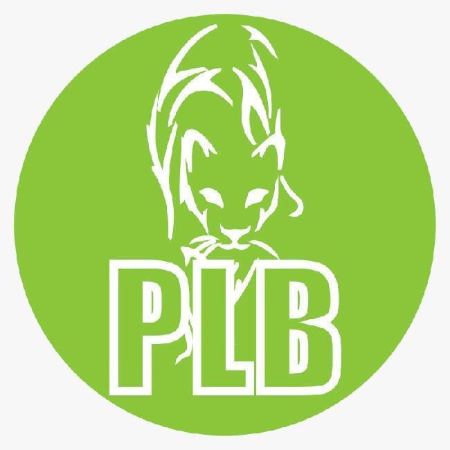 P.L.B