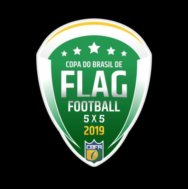 Copa Brasil Regional SE1F