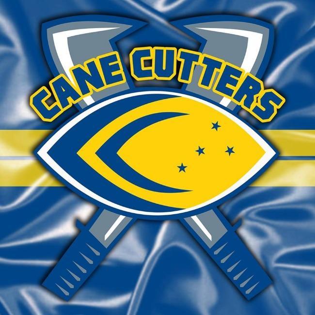 Cane Cutters
