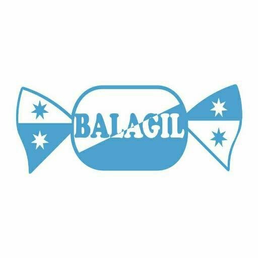 Balagil