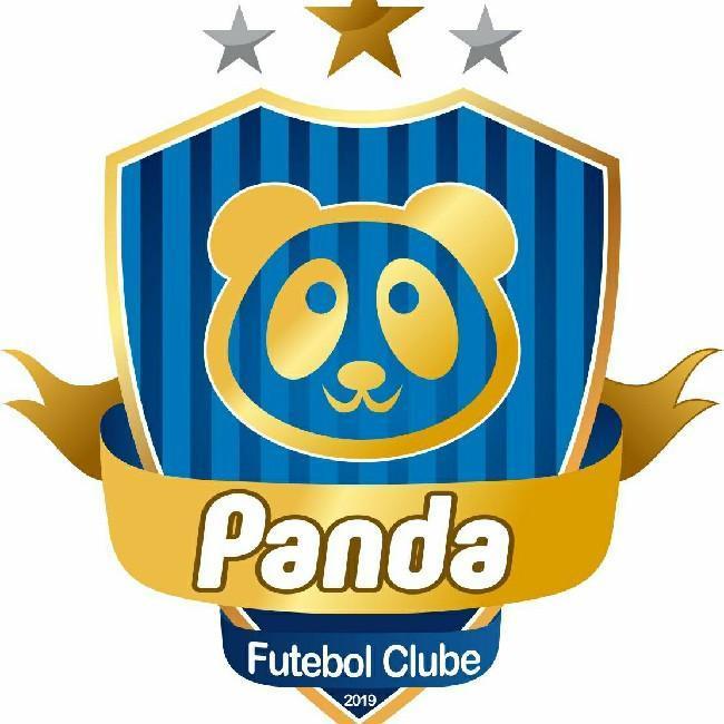 Sup. Califórnia/Panda FC