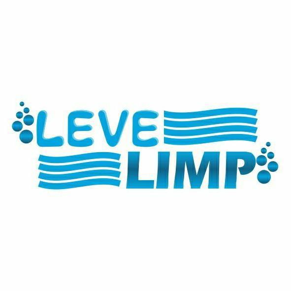Leve Limp/Amigos do Silvano