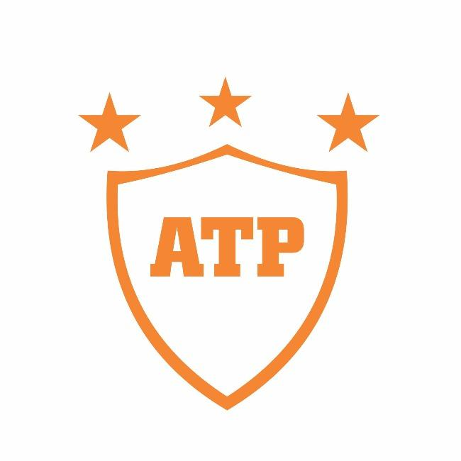 Atlético Pirapó