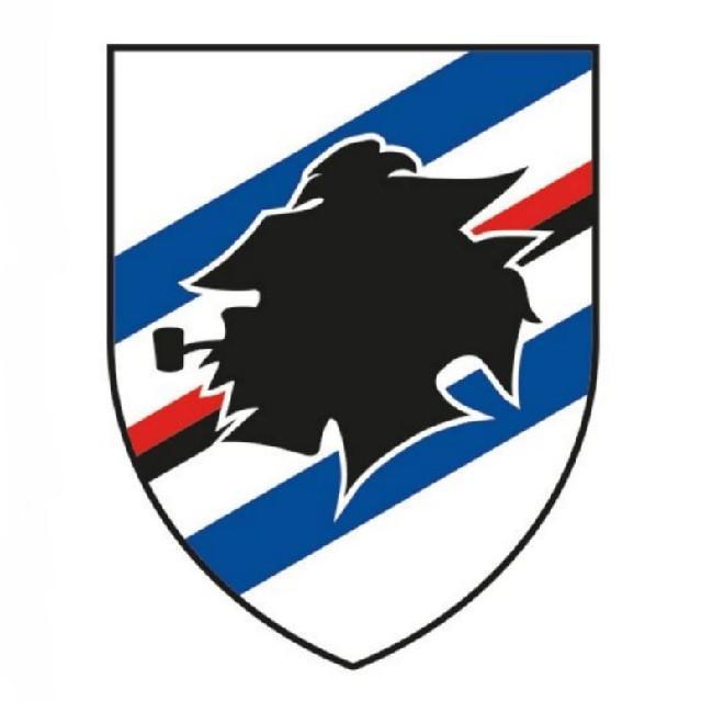 Sampdoria - Edwin A