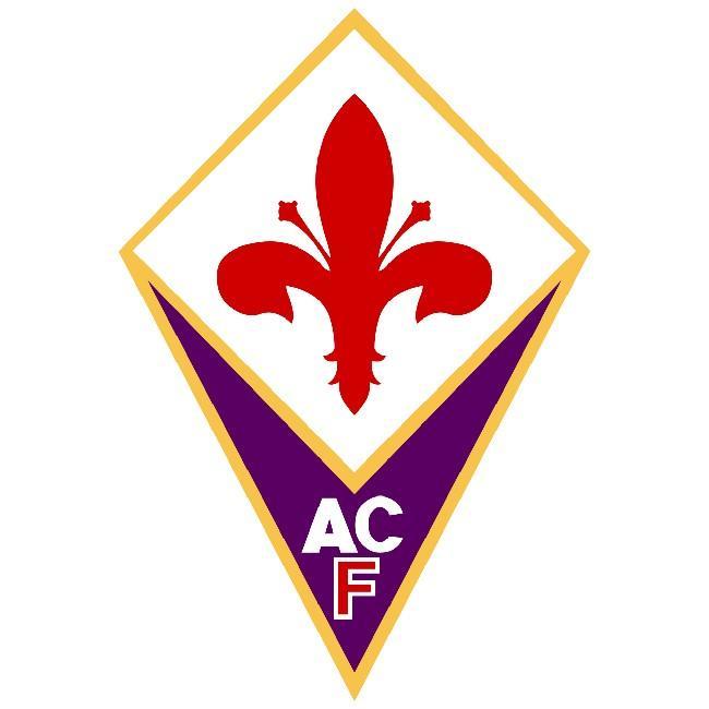 Fiorentina - Franco Ortellano