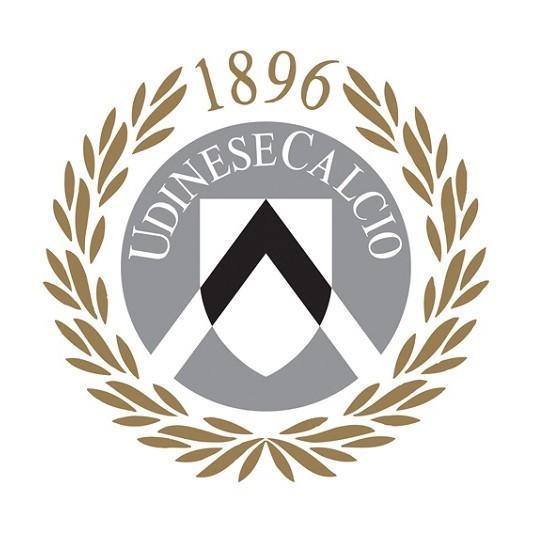 Udinese - Luis Valdiviezo
