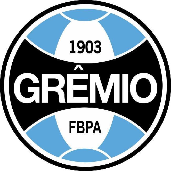 Gremio - Sonwil