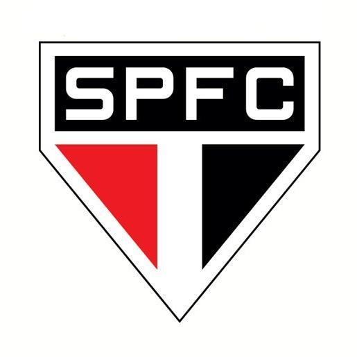 Sao Paulo - Mario Samanamu