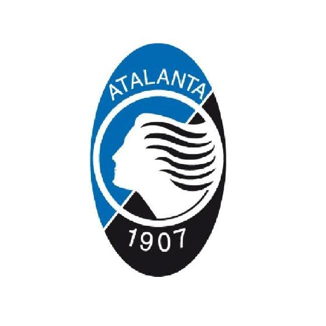 Atalanta - Anthonyer
