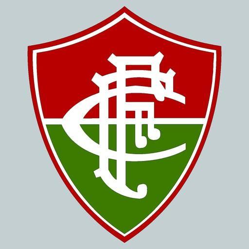 Fluminense - Sanvic