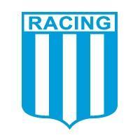 Racing - Will
