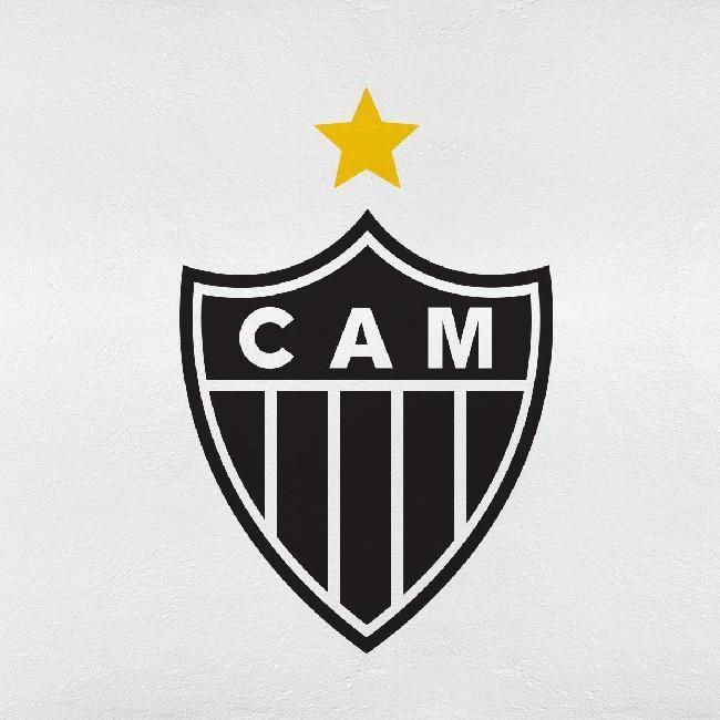 Atletico Mineiro - Darwin