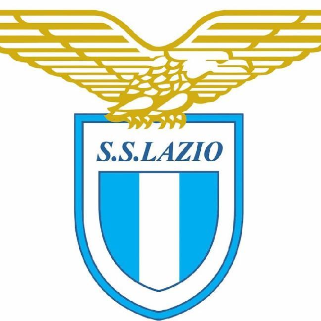 Lazio - Lean