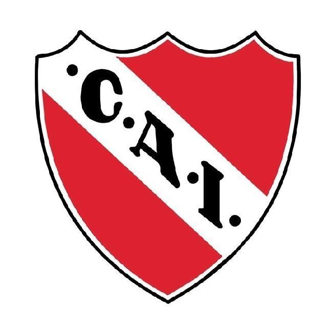 Independiente -