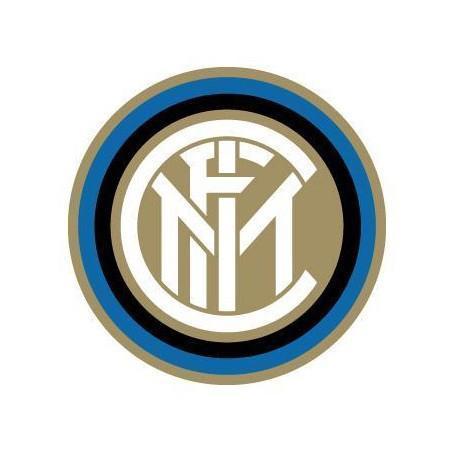 Inter de Milan - Luca