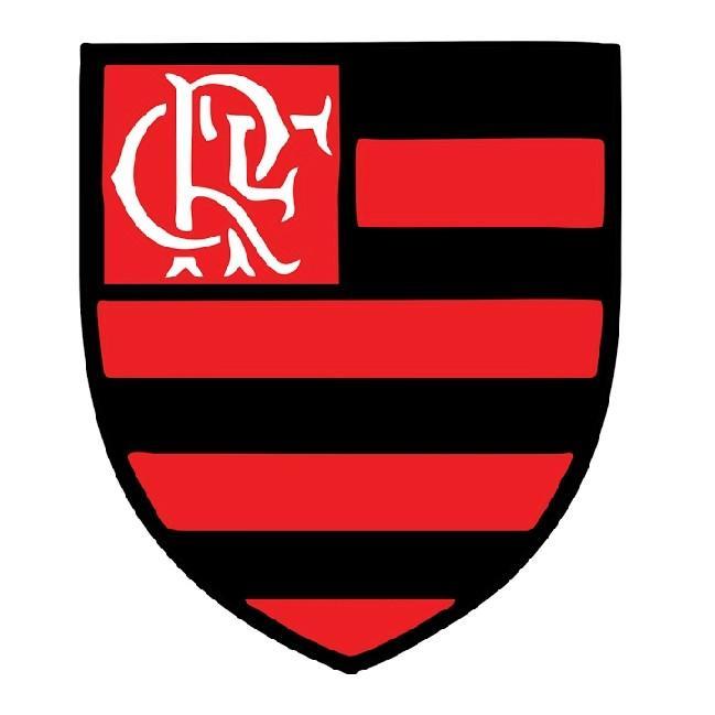 Flamengo - Manuel Landivar