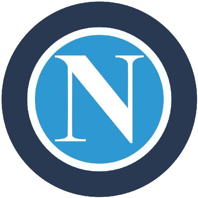 Napoli - sebastian