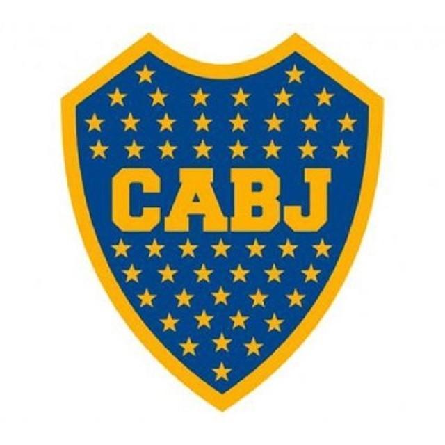 Boca Juniors - Agustin