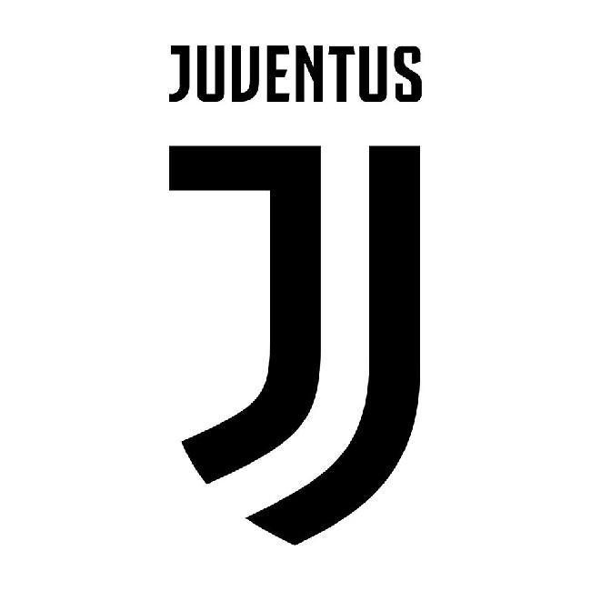 Juventus - Aron