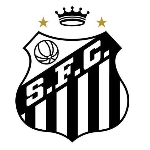 Santos - Javier Molina