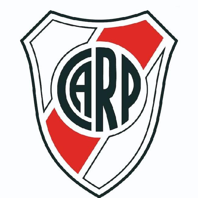 River Plate - Diego