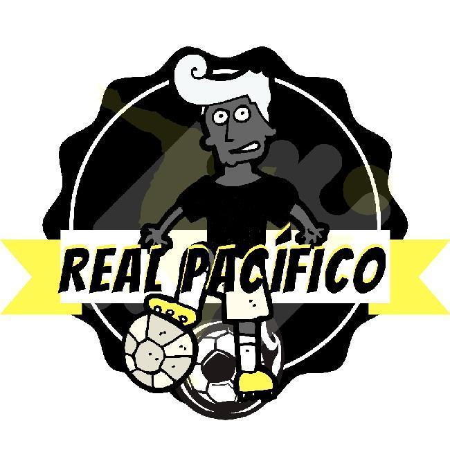 REAL PACÍFICO