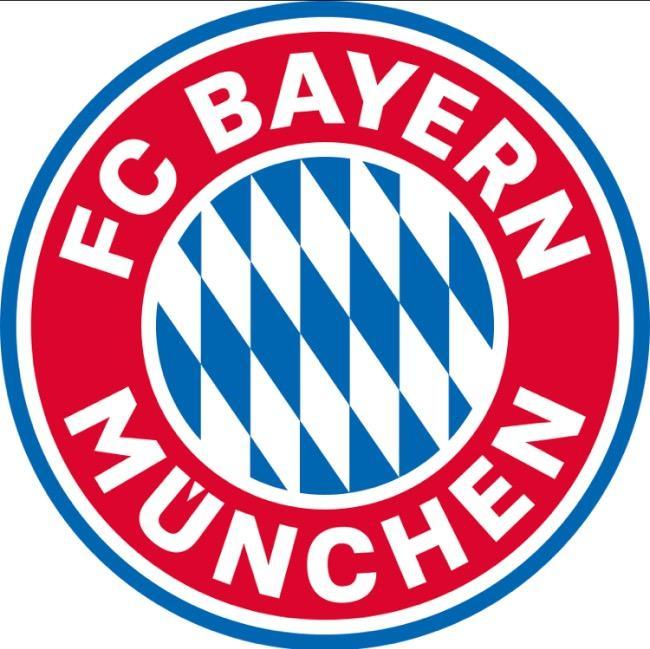 BAYER MUNCHEN