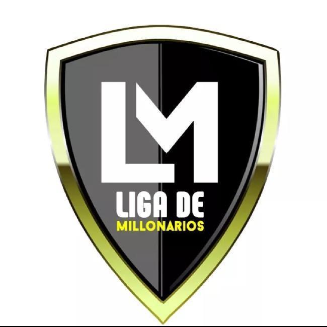 Liga Millonaria II