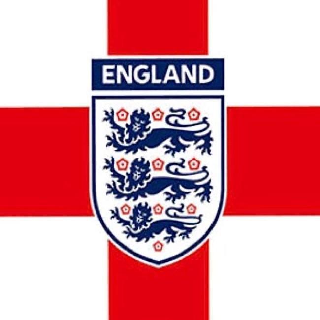 Inglaterra *Balfar*