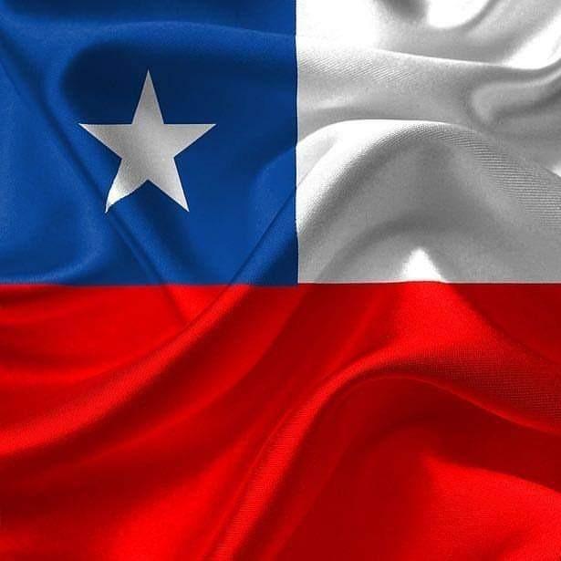 Chile *Toto*