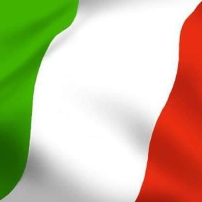 Italia *Natalia*