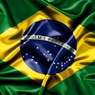 Brasil *The Killer*
