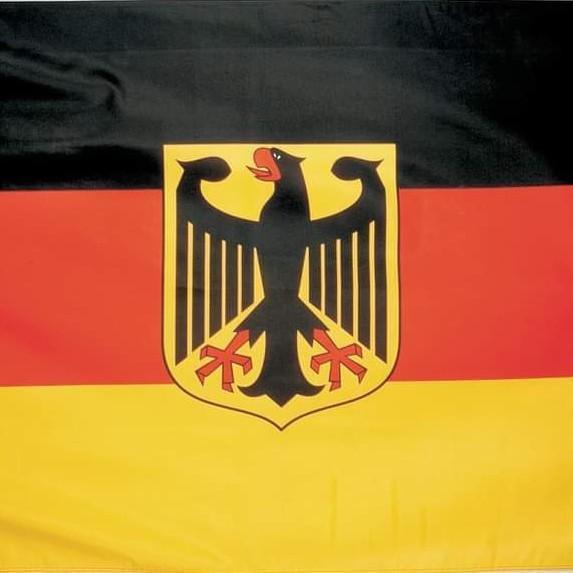 Alemania *Carmen*