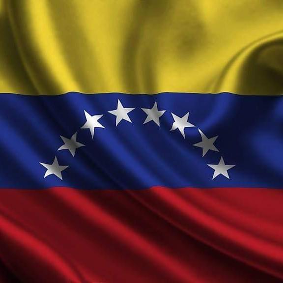 Venezuela *Yorle*