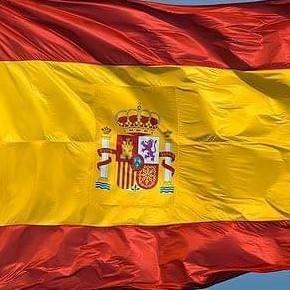 España *Dibu*