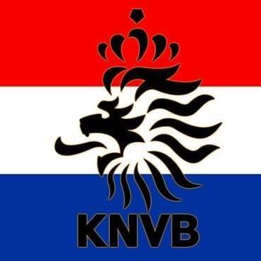 Holanda *Claudio*
