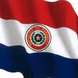 Paraguay *Robin*