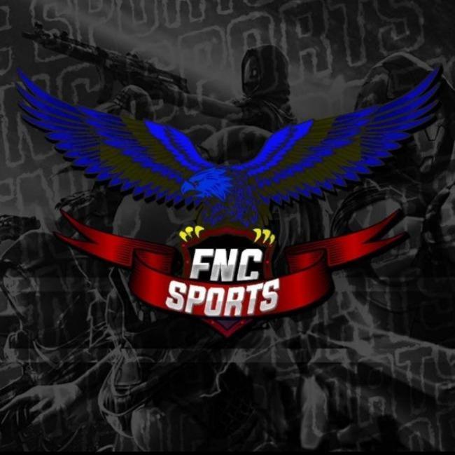 FNC Sports