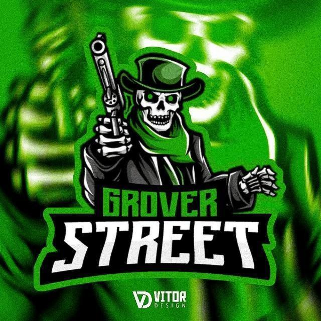 Grover Street