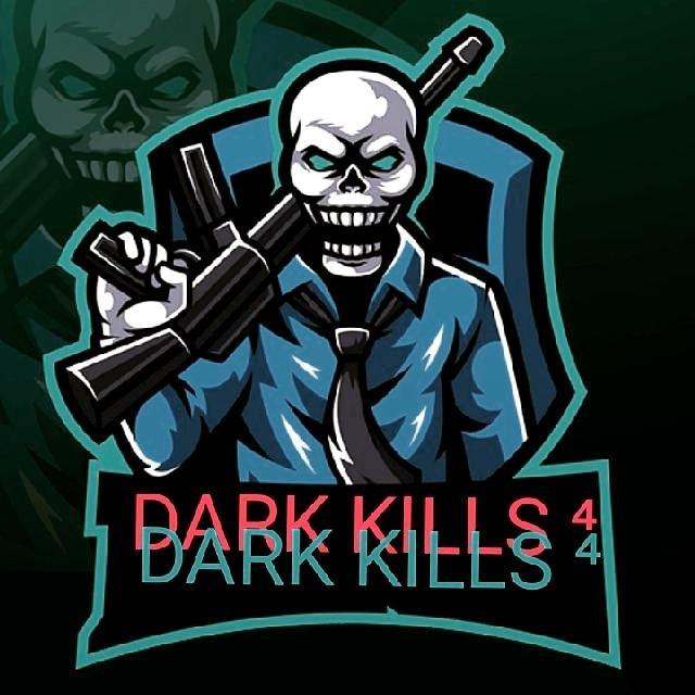 Dark Kills