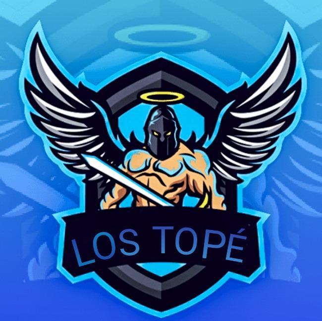 Los Top