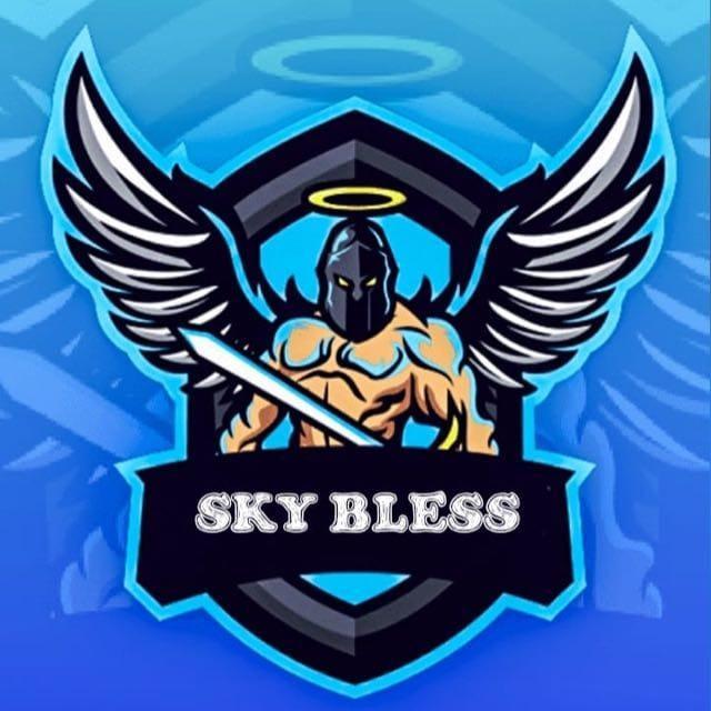 Sky Bless
