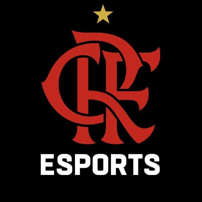 Flamengo e-Sports