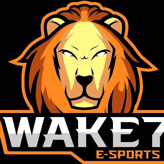 Wake 7