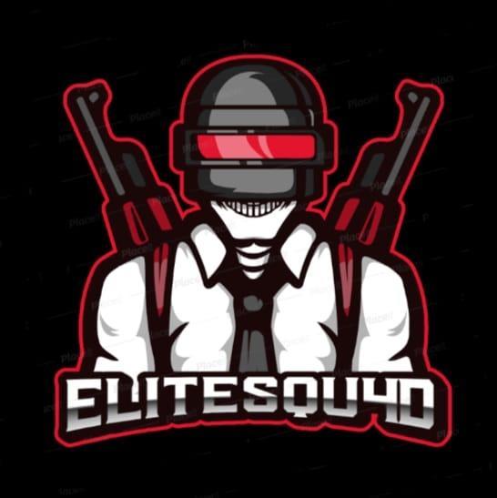 Elite Squ4d