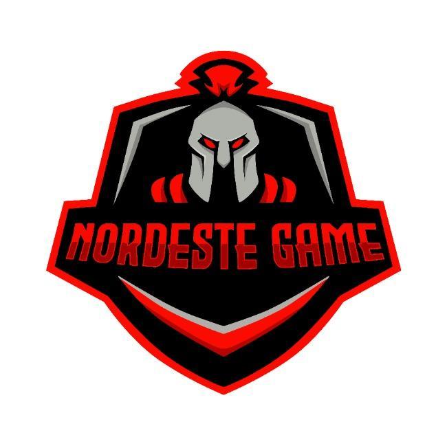 Nordest Game